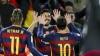Fanii, în EXTAZ. Barcelona a zdrobit Valencia cu un neverosimil 7-0 (VIDEO)