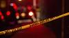 TRĂGEA focuri în oameni la întâmplare. Şase morţi în Michigan
