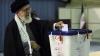 Iran: alegeri vitale pentru continuarea politicii de deschidere a țării