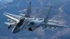 Rusia și-a întărit baza militară din Armenia avioane de luptă de ultimă generație