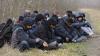 Criza refugiaților continuă! Presiunea crește din nou la granițele Ungariei