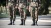 Militar din Bălți, pe banca acuzaților. Și-a recunoscut vina în cazul morții unui camarad
