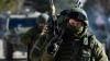 Preşedintele Sovietului Suprem de la Tiraspol cere Rusiei mai mulți militari în stânga Nistrului