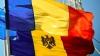 Guvernul a creat grupul de lucru care va distribui ajutoarele materiale venite din România