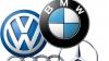 LECŢIE VIDEO: Cum să pronunţi corect numele brandurilor auto germane