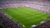 MECI DE FOC în Bundesliga! Bayern Munchen şi Bayer Leverkusen se vor duela pe teren