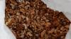 Miez de nucă fără acte de provenienţă. Vameşii au dejucat o tentativă de vânzare ilicită (FOTO)