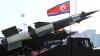 Coreea de Nord a lansat o rachetă cu rază lungă de acțiune. Reuniune de urgență a Consiliului de Securitate ONU