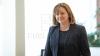 Natalia Gherman, propusă de premier în calitate de candidat pentru funcţia de Secretar General al ONU