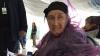 O bunicuţă de pe o insulă grecească, propusă pentru Premiul Nobel. Care îi este meritul