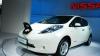 Doi mari producători au elaborat un plan comun pentru a înlesni folosirea vehiculelor electrice