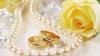 EVENIMENT INEDIT: Zeci de cupluri din Capitală şi-au serbat nunta de aur şi diamant (VIDEO)