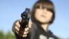 TRAGEDIE în Alabama! Un băiat de trei ani şi-a împuşcat mortal sora