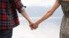 Unul dintre cele mai îndrăgite cupluri din lume se află în pragul divorţului