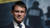 Manuel Valls: Europa nu-i poate primi pe toţi imigranţii care provin din Siria, Irak sau Africa