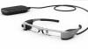 Epson revoluționează ochelarii smart. Detalii despre Moverio BT-300