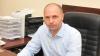 Explozia de la Piața Centrală: Pretorul sectorului Centru, Oleg Poiată, a fost DEMIS