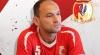Surpriză la Milsami Orhei! Andrian Sosnovschi este noul antrenor al campioanei Moldovei
