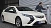 Opel va lansa automobilul electric Ampera-e. DETALII privin noul model
