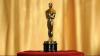 REGULI NOI la premiile OSCAR 2016. Ce li se interzice câștigătorilor
