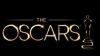 A început numărătoarea inversă până la marea ceremonie de decernare a premiilor Oscar