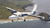 CATASTROFĂ AVIATICĂ. 23 de morţi în urma prăbuşirii unui avion în Nepal