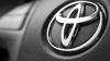 RECHEMARE în service! Trei milioane de maşini Toyota au probleme care trebuie înlăturate urgent
