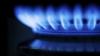 Recomandările specialiștilor: Tot ce trebuie să știi despre INTOXICAȚIILE CU GAZE