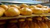 Bucurie în casele moldovenilor. Pâinea socială poate fi găsită, din nou, pe rafturile magazinelor
