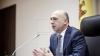 """Premierul ţării a avut o întrevedere cu vicepreşedintele """"Gazprom"""". Ce au discutat interlocutorii"""