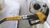Carburanţii s-ar putea ieftini din nou! DECIZIA ANRE prin care preţurile vor scădea