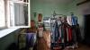 Razii la două penitenciare din Moldova. ÎNGROZITOR ce obiecte interzise au găsit gardienii (FOTO/VIDEO)