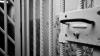 Halucinant! Nicaragua a eliberat mii de deţinuţi pentru a decongestiona închisorile din ţară