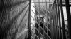 O nouă metodă. Cum a încercat o femeie să transmită substanţe interzise în penitenciar