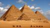 Vei rămâne mirat! Egiptul nu este ţara cu cele mai multe piramide (VIDEO)