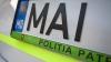 ATENȚIE, șoferi! Recomandările poliției pentru cei din trafic