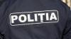 Afacere profitabilă, dar ILEGALĂ! Polițiștii au confiscat TONE de alcool dintr-o gospodărie din Comrat