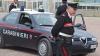 Autoritățile italiene, ÎN ALERTĂ! Doi deținuți considerați periculoși AU EVADAT