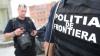 Doi cetățeni afgani, reținuți la frontiera moldo-română! Unde intenționau să ajungă bărbații