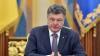 Criză politică în Ucraina. Președintele cere demisia primului ministru și al procurorului general