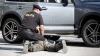 AUTORITĂŢI CRIMINALE din Chişinău, Tiraspol şi Bender, REŢINUTE. Poliţiştii au efectuat PERCHEZIŢII