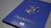 De ce e bine să fii moldovean. Inclusiv din cauza unui paşaport puternic