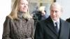 Anchetă jurnalistică: Cum îşi trăieşte viaţa fiica cea mai mare a preşedintelui Putin
