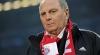Fostul președinte al Bayern Munchen, eliberat din închisoare