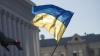 Rada Supremă A DECIS: Oricine poate participa la privatizare, dacă nu e rus