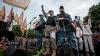 Serviciul de Securitate din Ucraina A PRECIZAT numărul moldovenilor care luptă cu rebelii din Donbas