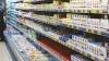 Produsele cu grăsimi vegetale, scoase din lista lactatelor și incluse în categoria produselor alimentare
