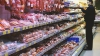Consumatorii vor fi mai protejaţi! Proiectul de lege cu privire la supravegherea pieţii, VOTAT