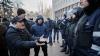 ATENȚIE! Poliția solicită AJUTORUL la identificarea persoanelor de la PROTESTELE VIOLENTE (VIDEO)