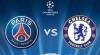 Liga Campionilor: PSG, total pregătită pentru a se duela cu Chelsea Londra